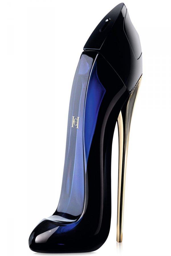 footwear, black, high heeled footwear, shoe, leather,