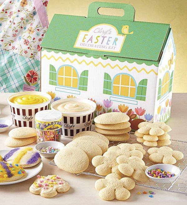 food, dessert, baking, baked goods, snack food,