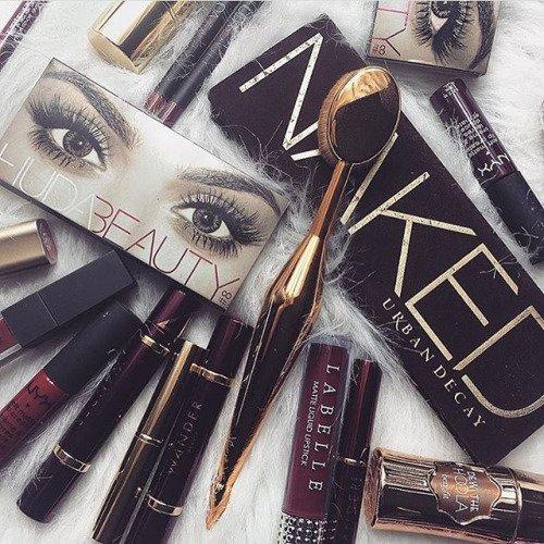 beauty, eye, cosmetics, organ, brand,