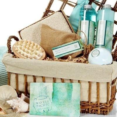 bag,gift basket,product,basket,hamper,