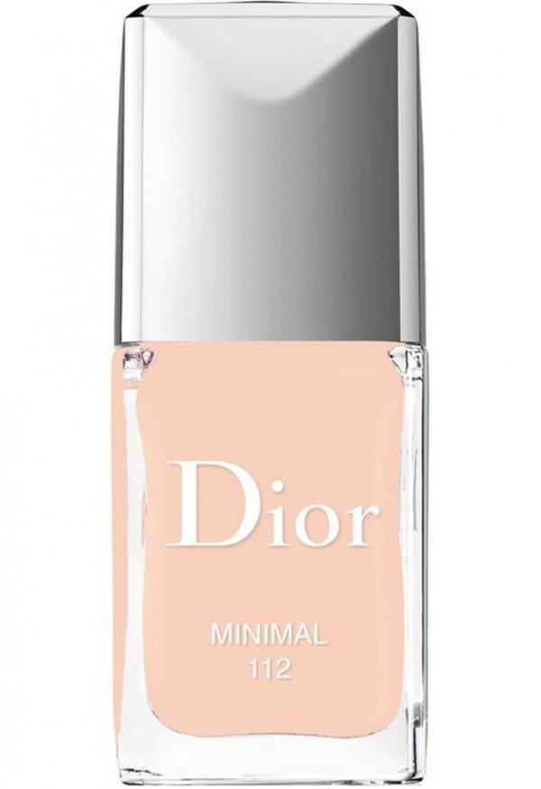 nail polish, perfume, beauty, skin, cosmetics,