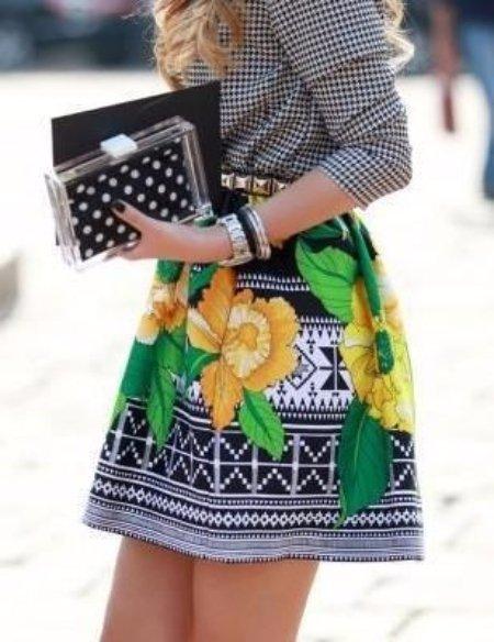clothing,pattern,fashion,design,spring,