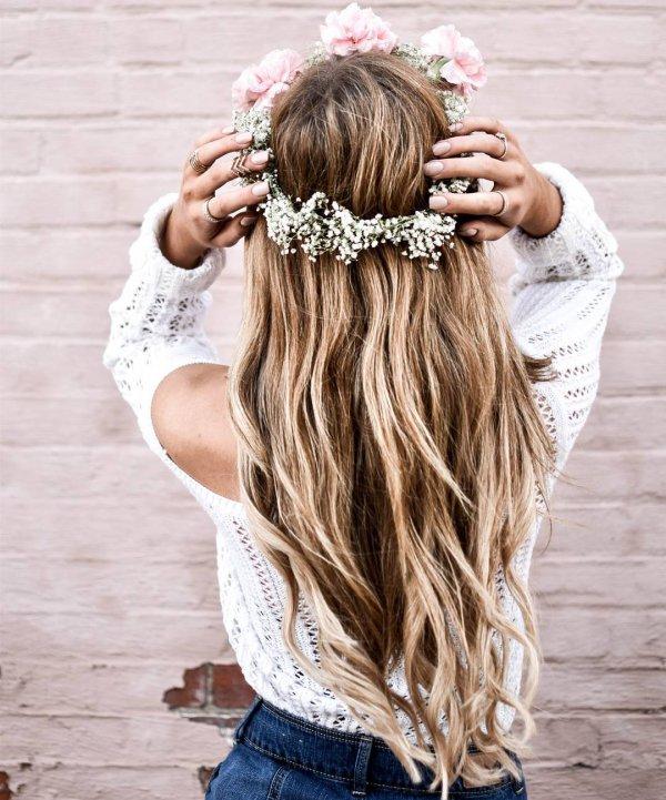 hair, hair accessory, hairstyle, headpiece, headgear,