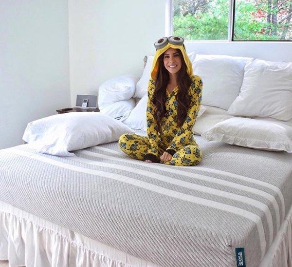 furniture, bed, room, bed sheet, bedding,