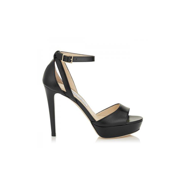 footwear, high heeled footwear, leather, shoe, leg,