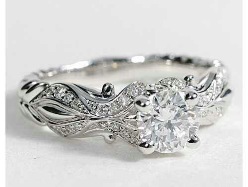 jewellery,platinum,fashion accessory,ring,diamond,