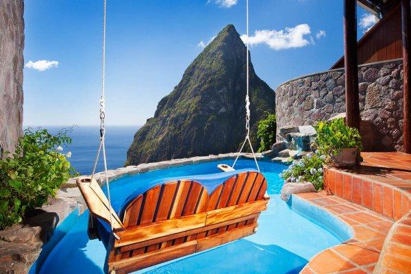 vacation, estate, swimming pool, property, villa,