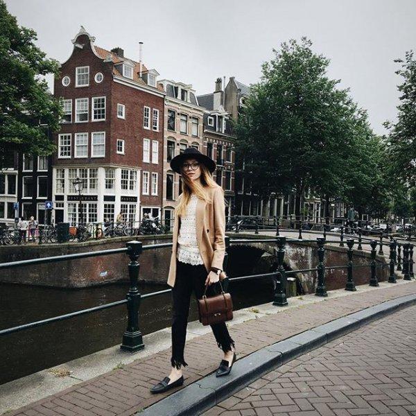 photograph, road, snapshot, street, pedestrian,