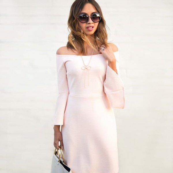 clothing, cocktail dress, dress, tuxedo, formal wear,
