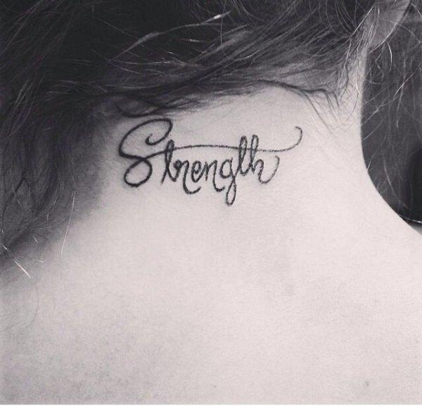 white,black,tattoo,sketch,drawing,
