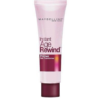 skin,product,lotion,cream,lip,