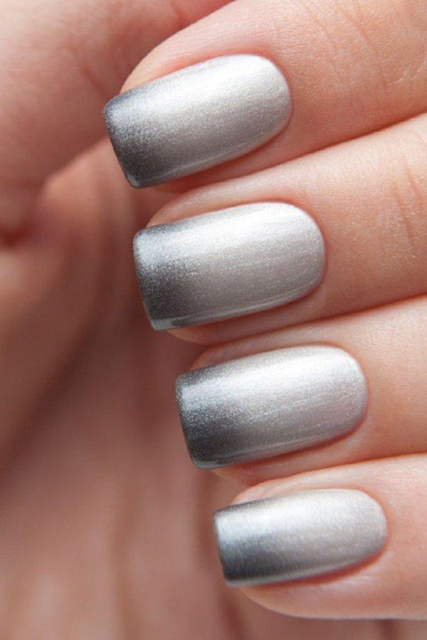 color,nail polish,finger,nail care,nail,