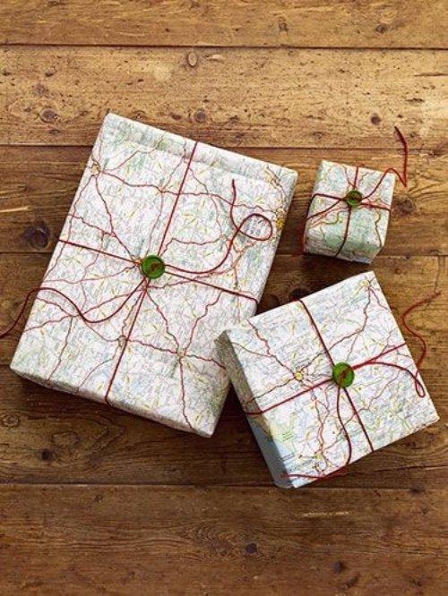art,art paper,pattern,paper,gift,