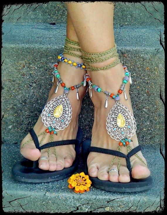 footwear,leg,yellow,shoe,spring,