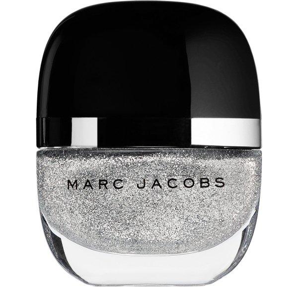 Marc Jacobs Beauty Nail Polish in Glinda
