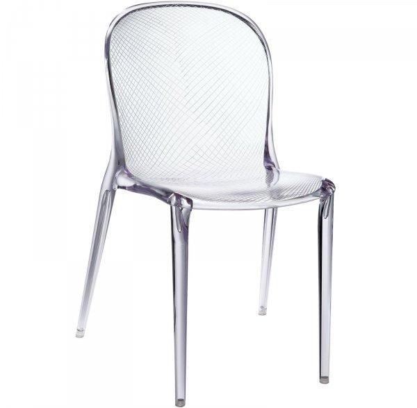 furniture, chair, armrest,