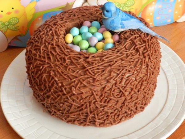 food, dessert, chocolate cake, cake, buttercream,