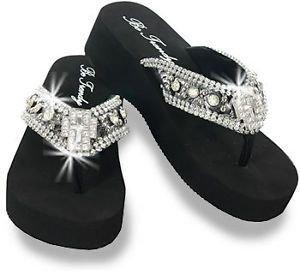 footwear,black,shoe,flip flops,product,