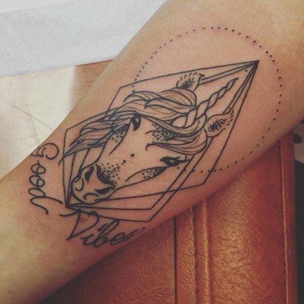 tattoo, arm, leg, hand, human body,