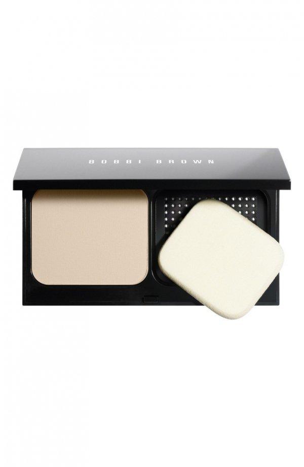 product, product, hardware, face powder, powder,