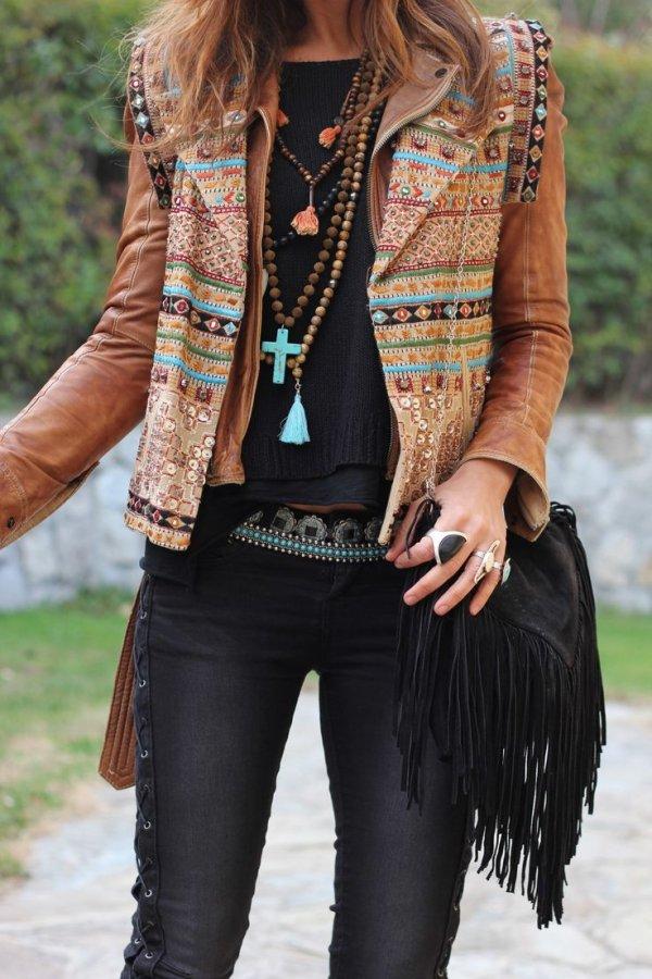 clothing,jacket,outerwear,leather,blazer,