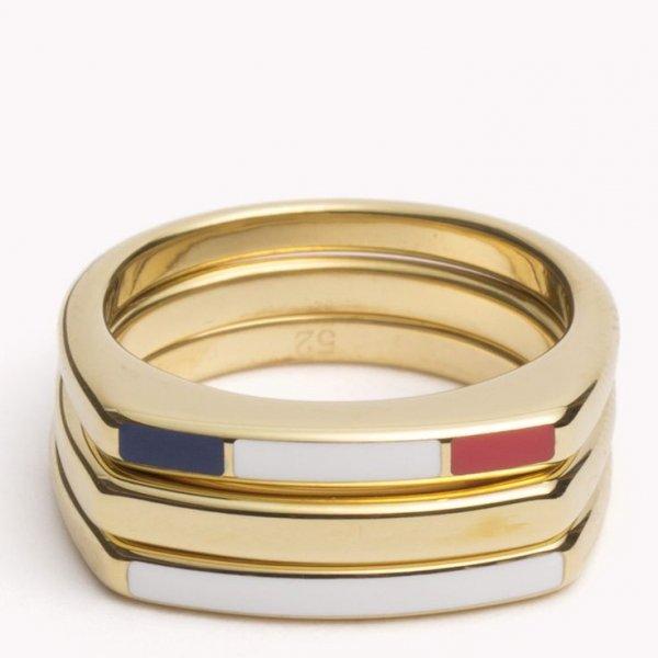 Ring, Jewellery, Fashion accessory, Yellow, Wedding ring,