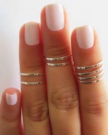 finger,nail,nail care,pink,hand,