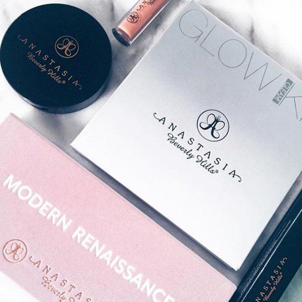 Anastasia Beverly Hills, eyebrow, skin, label, document,