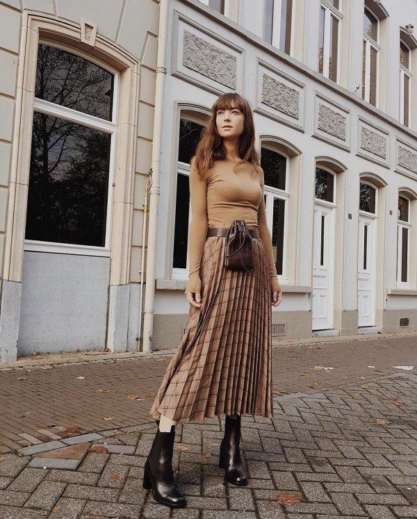 Clothing, Photograph, Street fashion, Fashion, Lady,