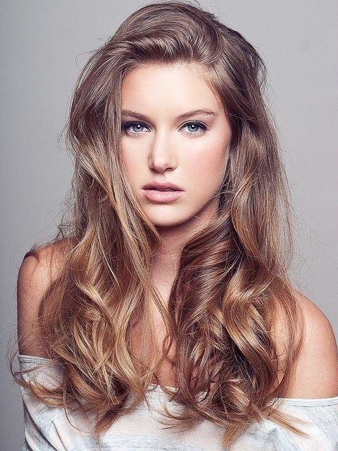 hair,human hair color,face,eyebrow,hairstyle,