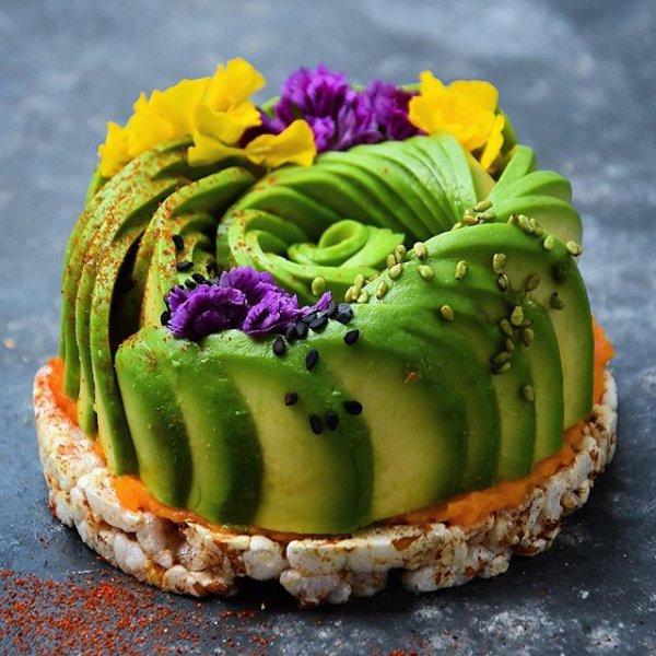 food, green, plant, produce, dessert,