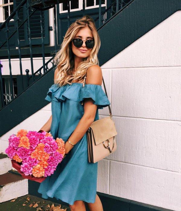 clothing, costume, handbag, bag, pattern,