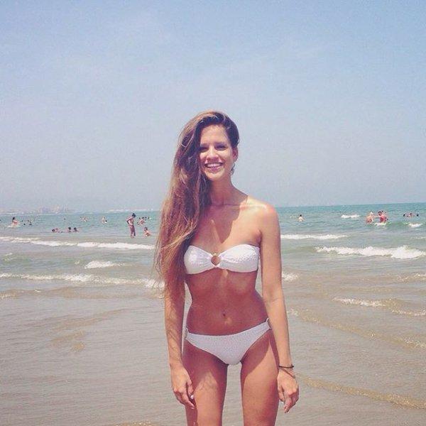 clothing, vacation, sea, beauty, beach,