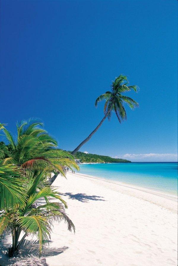 sea, tropics, sky, caribbean, coastal and oceanic landforms,
