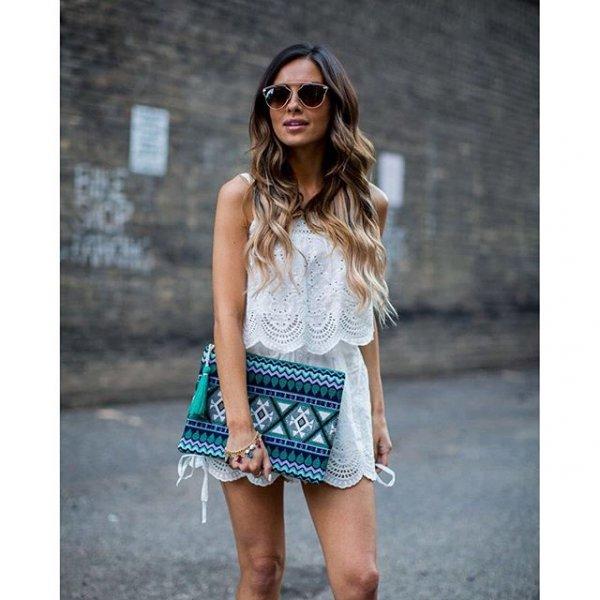 clothing, sleeve, pattern, dress, spring,