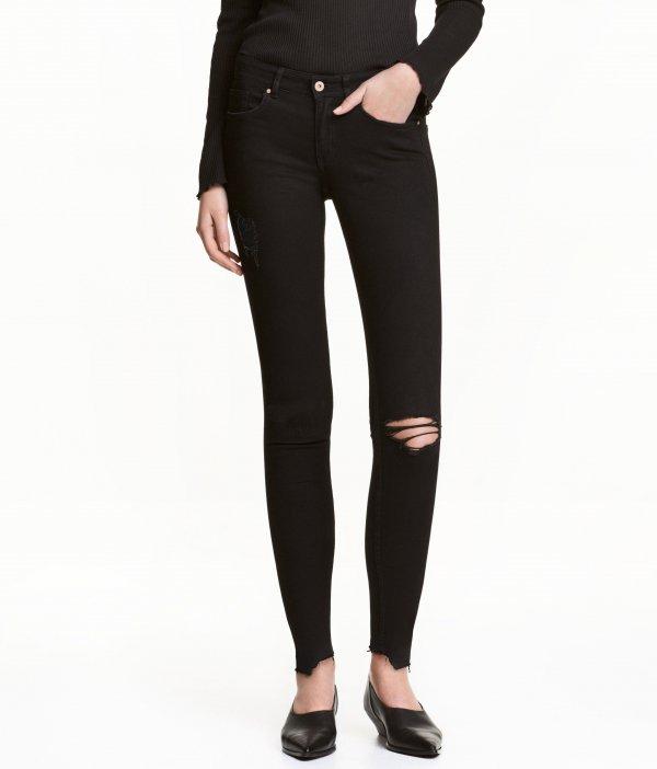 clothing, trousers, pocket, tuxedo, sleeve,