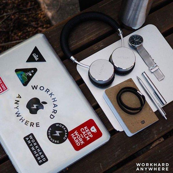 gadget, organ, eye, brand, human body,