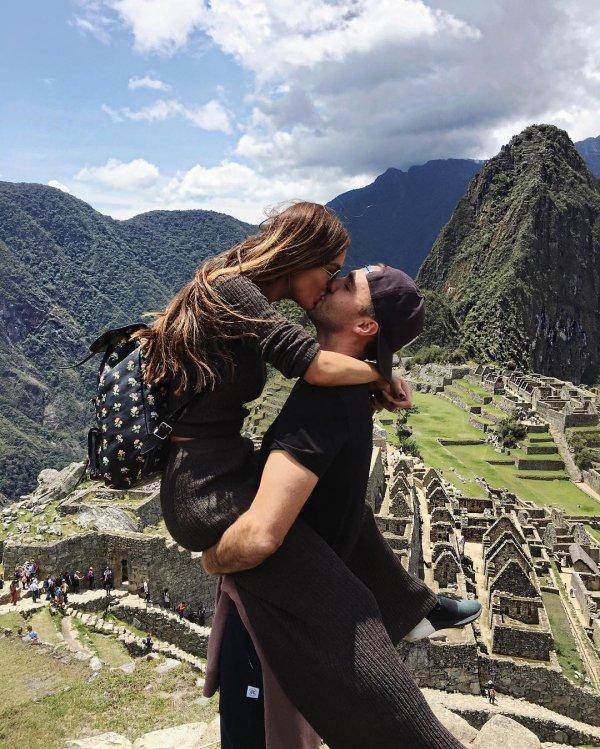 Machu Picchu, vacation, mountain, adventure, photo shoot,