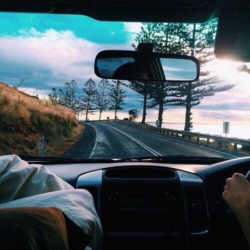 car,automotive exterior,driving,vehicle,road trip,