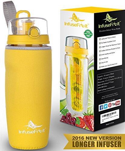 product, bottle, juice, drinkware, drink,