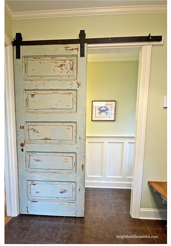furniture,room,cabinetry,cupboard,door,