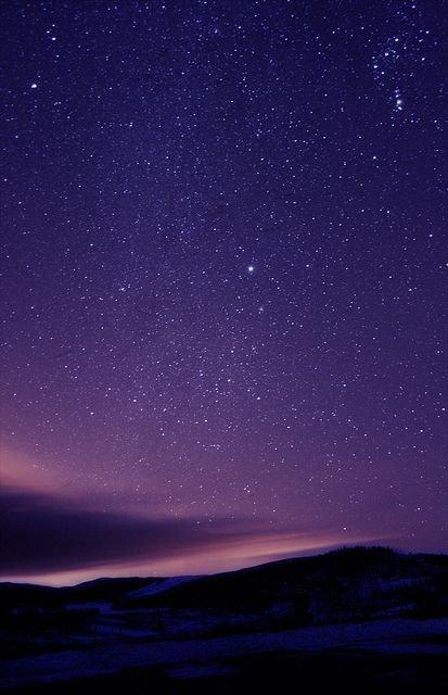 sky,galaxy,night,star,astronomical object,