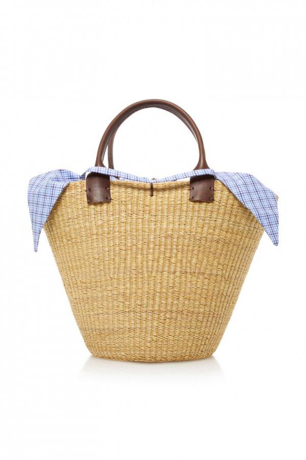 handbag, bag, brown, fashion accessory, tote bag,