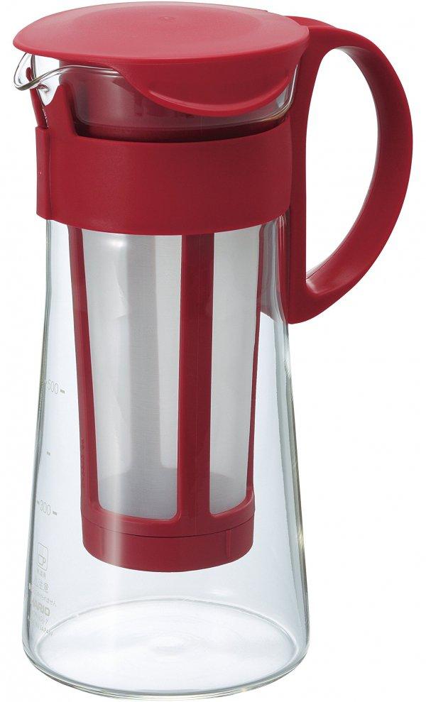 mug, cup, small appliance, kettle, drinkware,