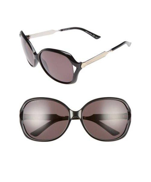 eyewear, sunglasses, vision care, purple, goggles,