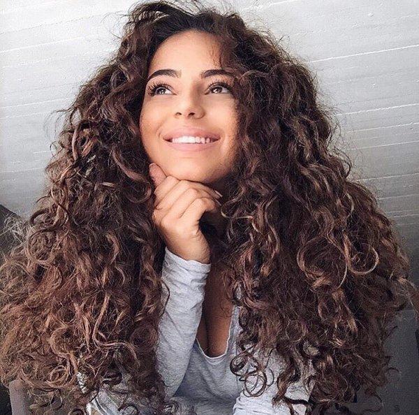 hair, hairstyle, photography, long hair, brown hair,