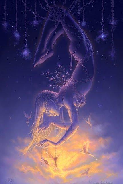 URANIA - Goddess Muse of Astronomy and Astronomical Writings