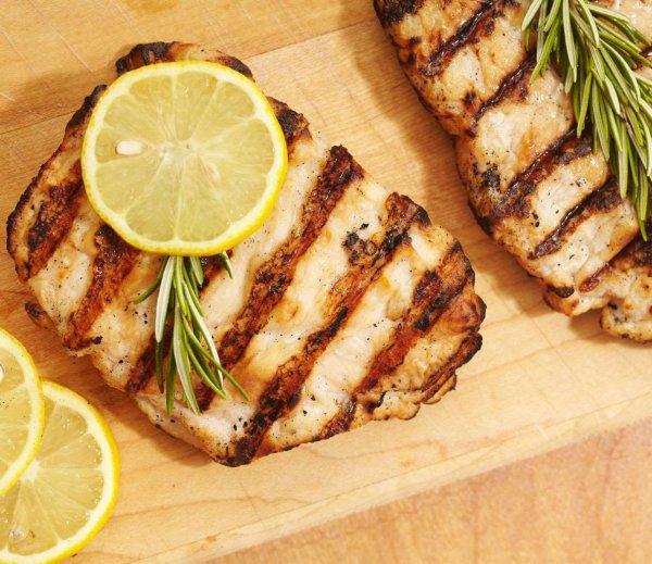 food, dish, meat, produce, fish,