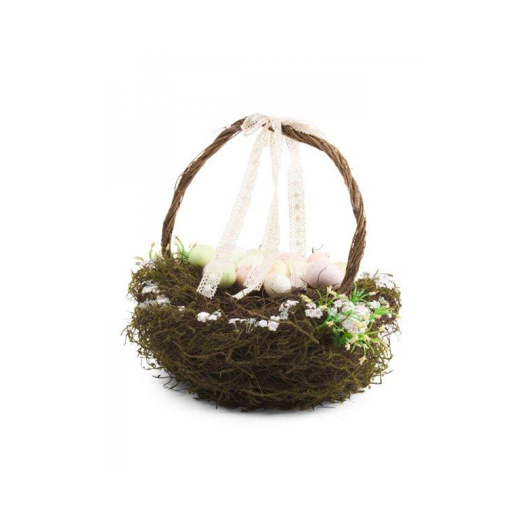 flower arranging, floristry, flower, twig, agriculture,