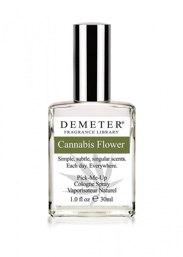 product, perfume, product, health & beauty, cosmetics,
